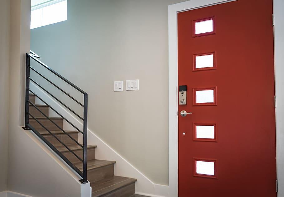Ptáte se, jak správně zabezpečit svůj byt? My známe odpověď